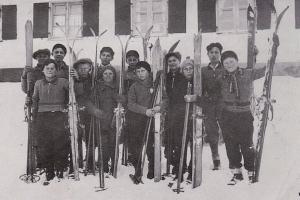 50_Jahre_Skiabteilung_3_Seite_02
