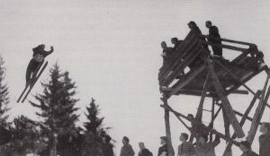50_Jahre_Skiabteilung_4_Seite_07