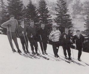 50_Jahre_Skiabteilung_5_Seite_09