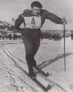 50_Jahre_Skiabteilung_6_Seite_12