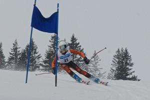 2013-03-24_Vereinsmeisterschaft_044