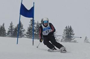 2013-03-24_Vereinsmeisterschaft_054
