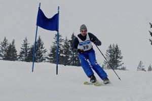 2013-03-24_Vereinsmeisterschaft_062