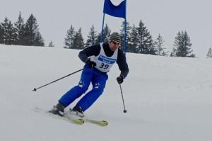 2013-03-24_Vereinsmeisterschaft_063